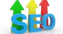 Three Unconventional Methods for Boosting SEO Rankings