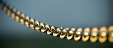 Avoid These Awful Link Building Strategies