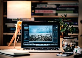 A Guide to Choosing the Right Images for Your Content