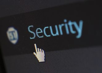Here's How Your Website Security Can Impact SEO Outcomes