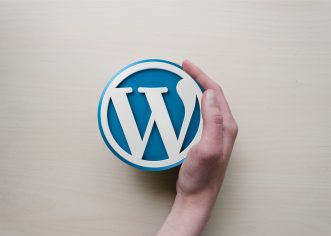 Improve Your Database's Operations with These WordPress Plugins