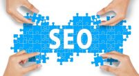 What SEO Is Really About