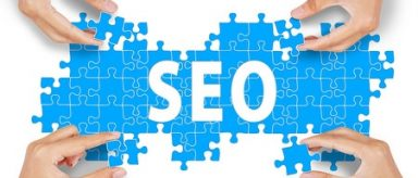 What Must Be Included When Building Your SEO Strategy