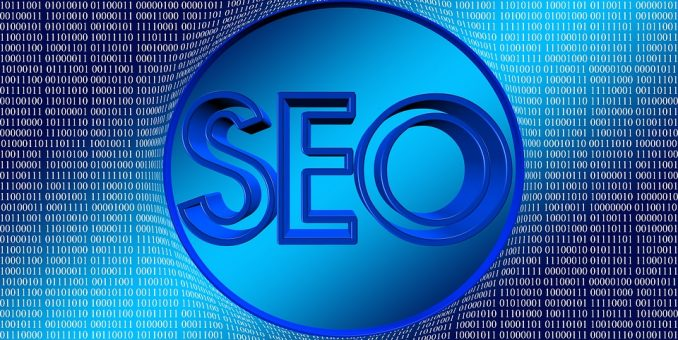Bad Off-Page SEO Habits to Develop
