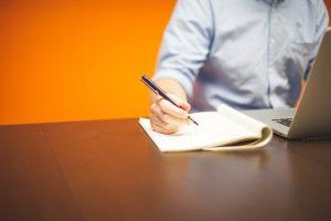 Writing Freelancer