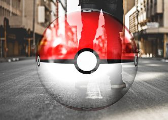 Is the Pokémon Go Fad Over?