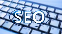Three Important Off-Page SEO Strategies to Use