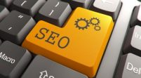 These Periodic Forms of SEO Maintenance Are Essential
