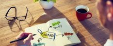 The Newest Big Trends for Social Media Brands and Businesses