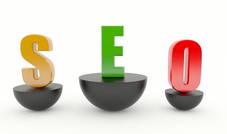 Are Some Social Media Platforms Better for SEO?