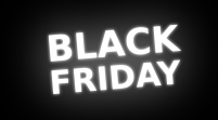 Are You Prepared for Black Friday?