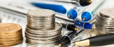 Tips for Cutting Business Expenses