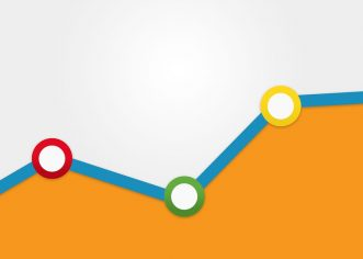 How to Run an A/B Test in Google Analytics