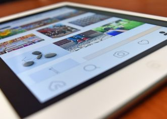 Turn Your Instagram Presence Into a Reliable Source of Traffic
