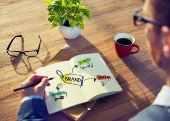 Four Efficient Ways to Generate More Attention for Your Brand or Business