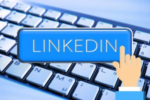 Image result for how to make use linkedin
