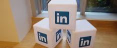 Ways to Grow an Organic Presence on LinkedIn