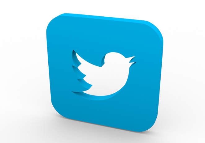 How to Take Advantage of the New Twitter Voice Tweets Feature