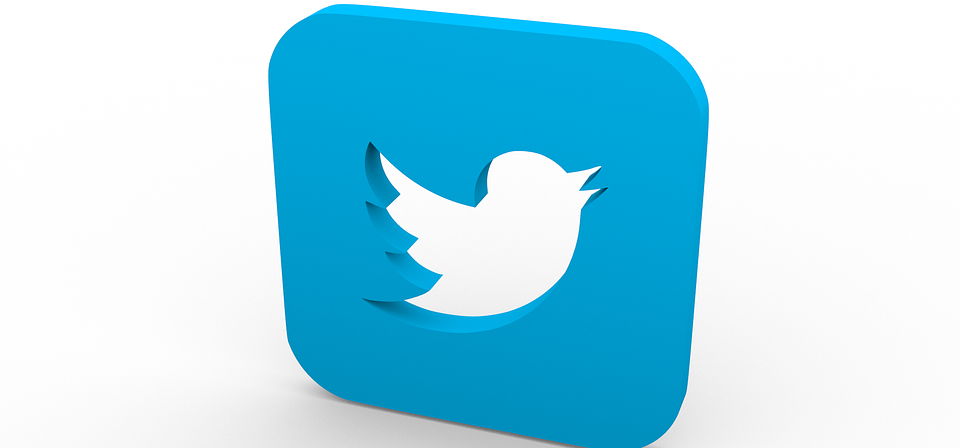 How Businesses Can Use Fleets on Twitter