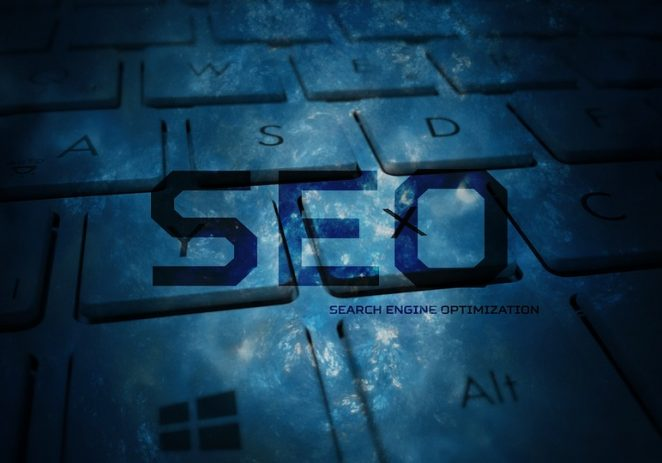 Four (More) Great SEO Tools to Use Today