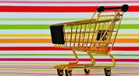 Simple Solutions for Boosting Your Online Sales