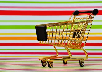 How to Get Abandoned Shopping Carts Reclaimed and Fulfilled