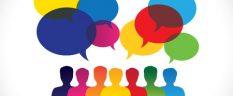 How to Increase Brand Loyalty via Social Media