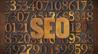SEO Tips for Job Seekers