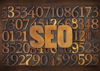 Recommended Tips for Learning SEO Properly
