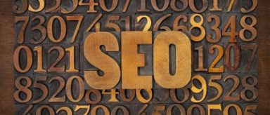 What Should I Pay for My SEO Campaign?