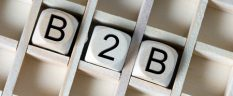 Splicing Through B2B Social Media Urban Legends
