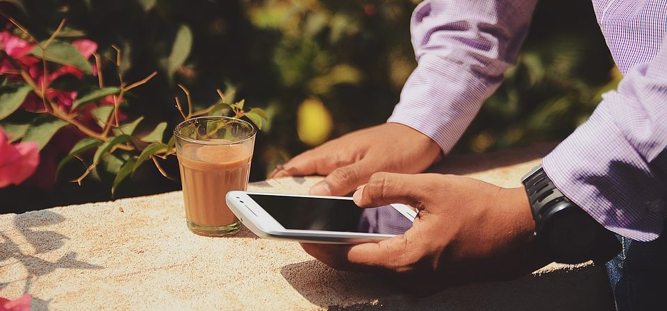 The Reasons Why Mobile Responsive Design Is Non-Negotiable