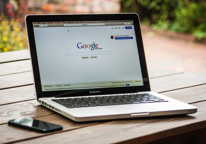 What to Know About SEO Differences Between Google and Bing