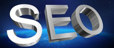 Trends That Will Change the Future of Local SEO