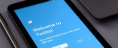 How Can I Know If My Twitter Account Has Been Compromised?