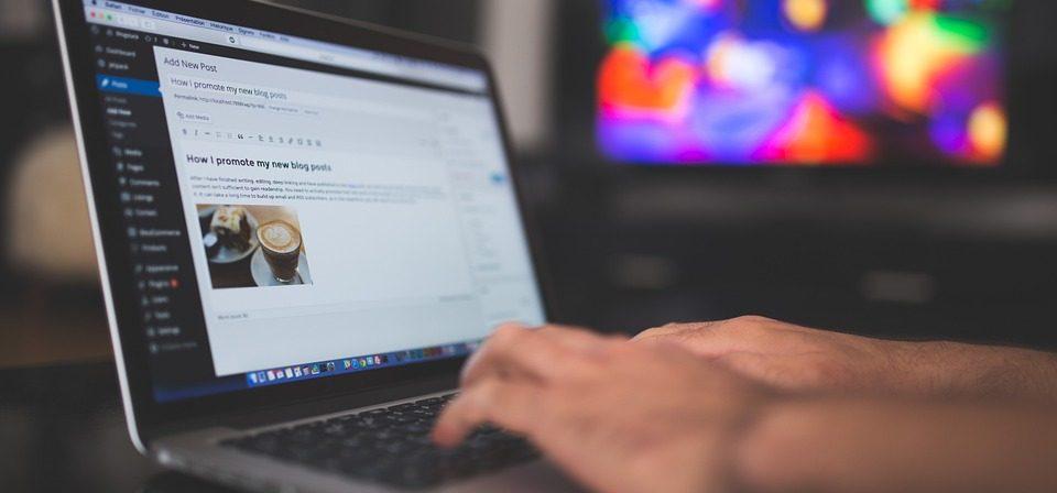 What Elements Make a Successful Blog Headline?