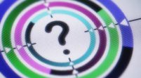 How and Why You Should Be Targeting Questions in Search
