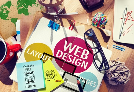 Redesigning Your Website? Here's What to Keep in Mind