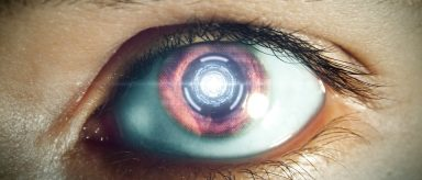How Will AI Impact the Search Engines?