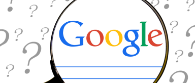 Watch Out for the Most Common Google Penalties (Here's How to Handle Them)