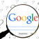 The Main Components of Google's Local Search