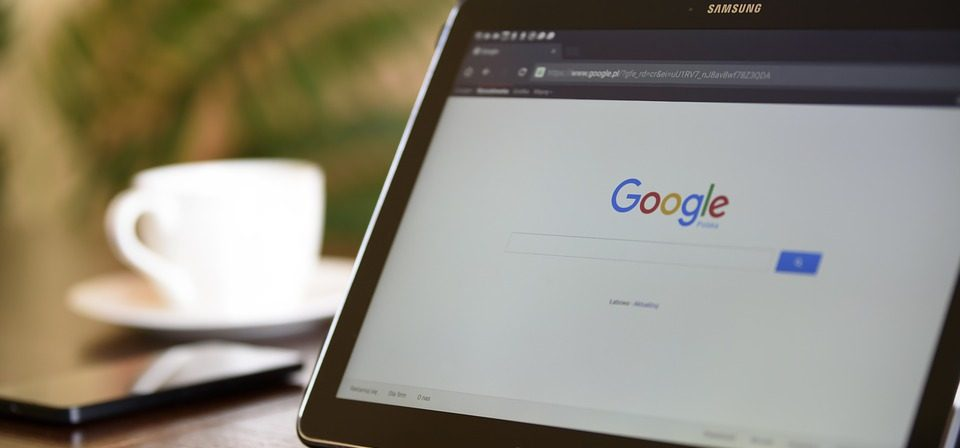 What to Do to Ensure Your Content Appears in Google