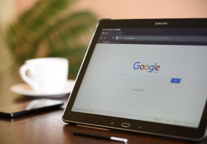 What Benefits Does Google My Business Listings Actually Offer?