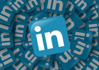 How to Make Your LinkedIn Profile Pop
