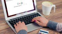 What's Required to Get on the First Page of Google SERPs?