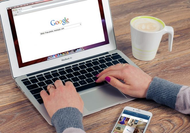 How Are Google and Bing Different When Planning SEO?
