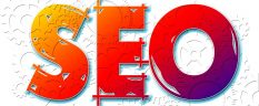 Why an SEO Audit is Important When Launching a Website