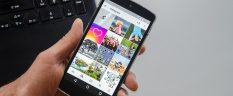 Why Do Businesses Use Instagram?