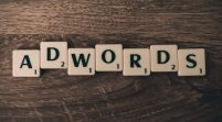 Upcoming Features to Expect in AdWords