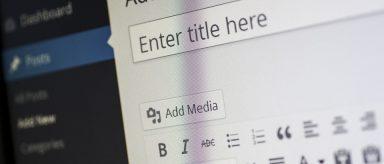 Avoid These Big WordPress SEO Mistakes